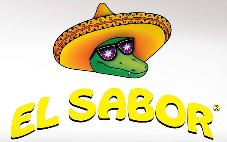 El-Sabor_Logo