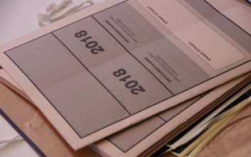 Πώς κατάλαβαν οι καθηγητές τη μαθήτρια που αντέγραφε στις Πανελλήνιες 2018