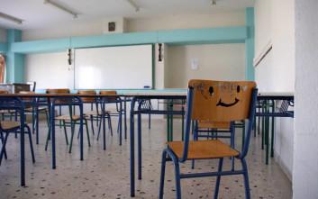 Τι θα πρέπει να κάνουν οι μαθητές την επόμενη χρονιά για να μπουν σε πανεπιστήμιο