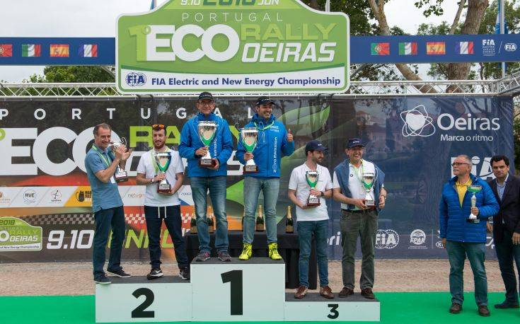 Nissan-#ecoteam-Portugal--(5)_rs