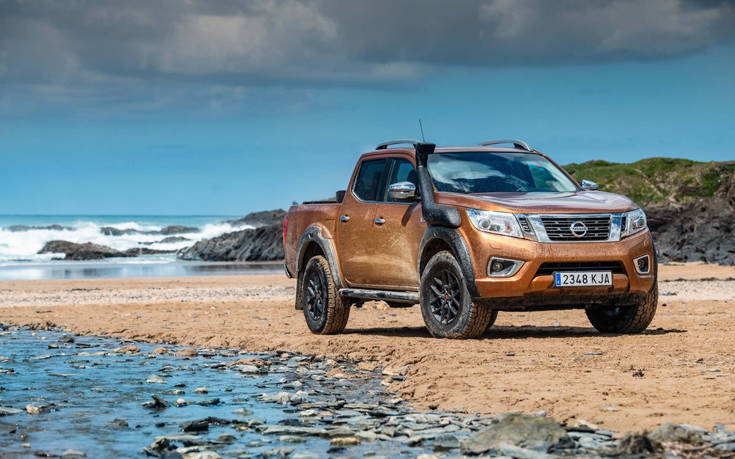Nissan_NAVARA-AT32-(7)