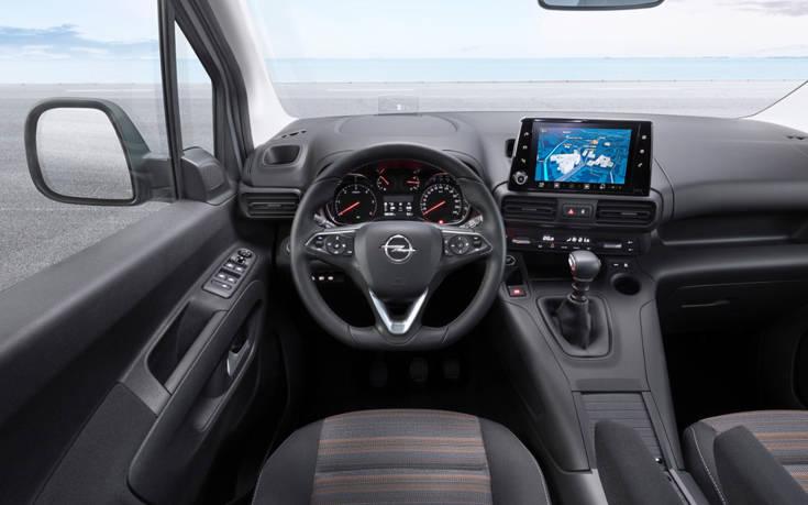 Opel-Combo-Life-501982