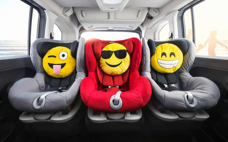Opel-Combo-Life-501988