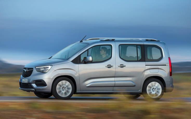 Opel-Combo-Life-502431