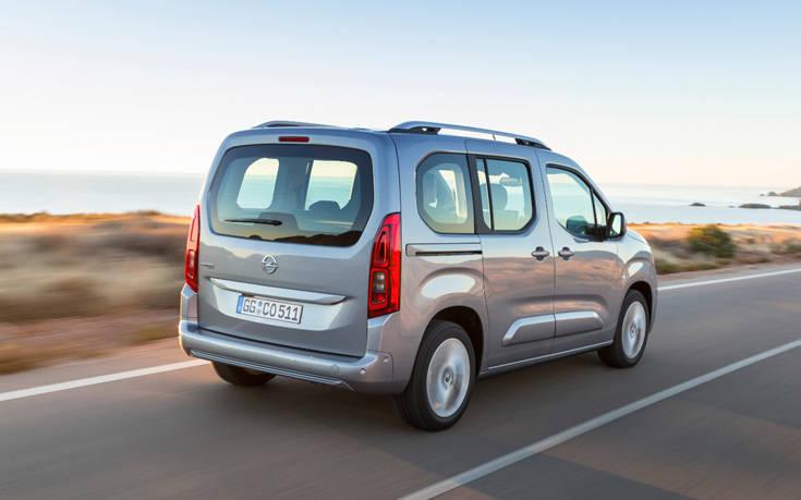 Opel-Combo-Life-502432