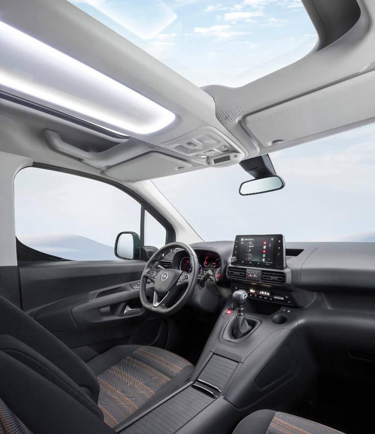 Opel-Combo-Life-502436