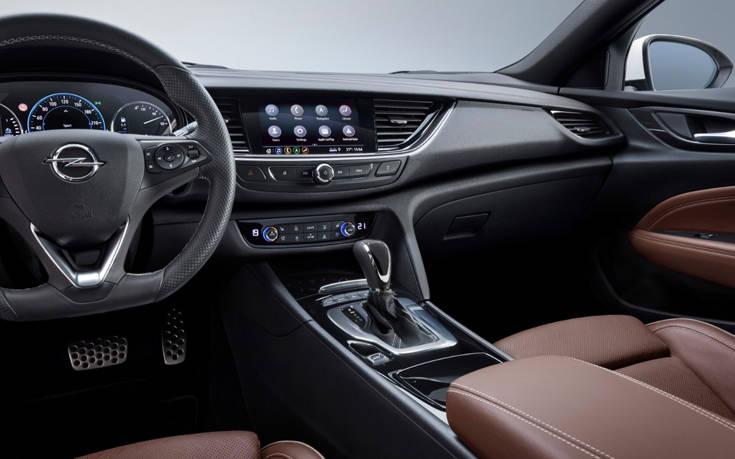 Opel-Insignia-Infotainment-503316