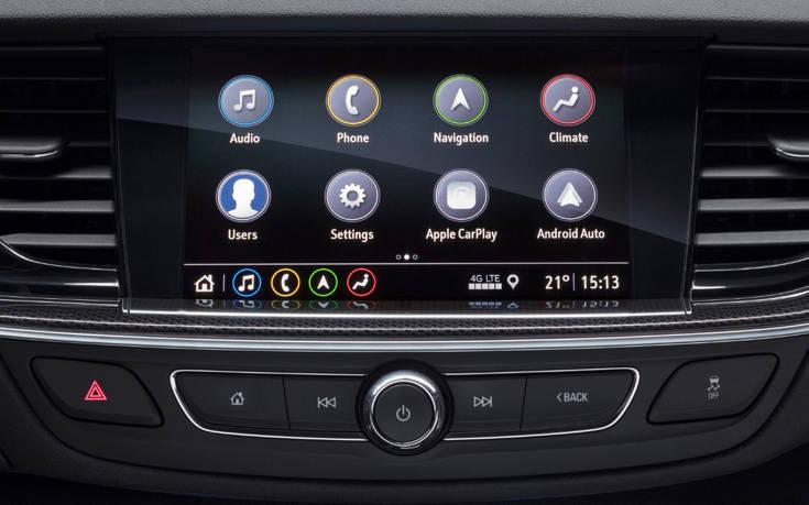 Opel-Insignia-Infotainment-503321