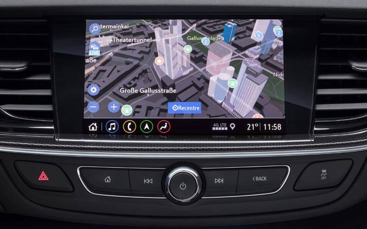 Opel-Insignia-Infotainment-503327