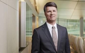 O CEO της BMW περνά από «ανάκριση»