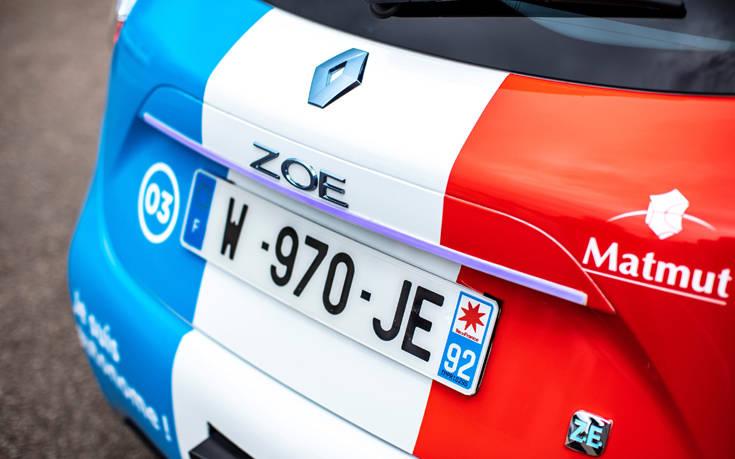 Renault-ZOE---autonomy-(3)
