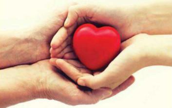 Στις 28 Ιουνίου η 27η Εθελοντική Αιμοδοσία στην Κεντρική Κλινική Αθηνών
