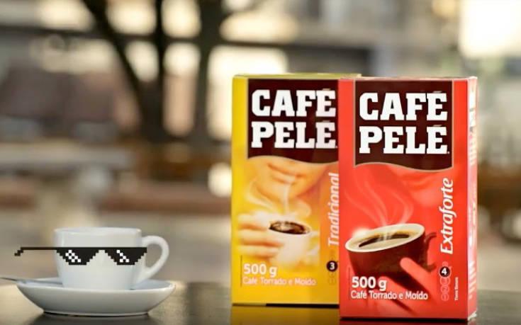 cafe_pele