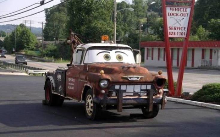 carssdgh1