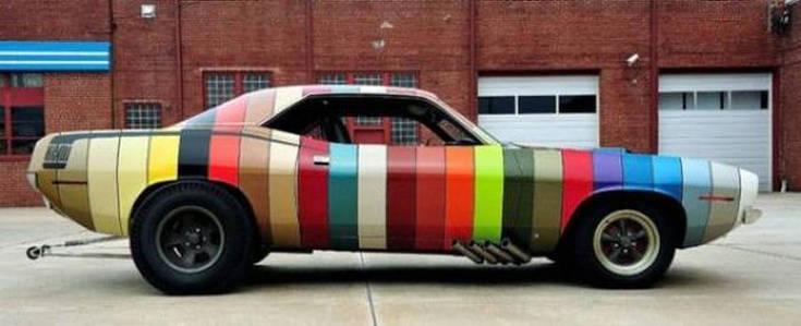 carssdgh11