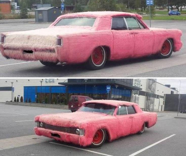 carssdgh4
