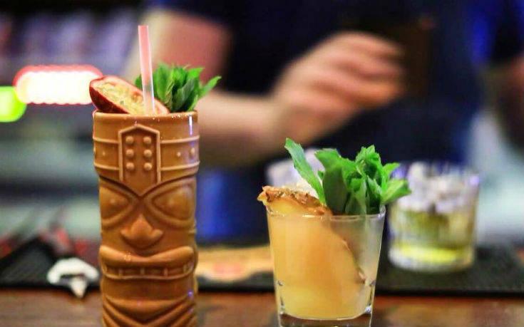 cocktail_ok1