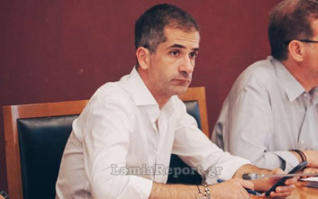 Μπακογιάννης για το κύκλωμα με τα παράνομα διπλώματα: Το μεγάλο πανηγύρι σχόλασε