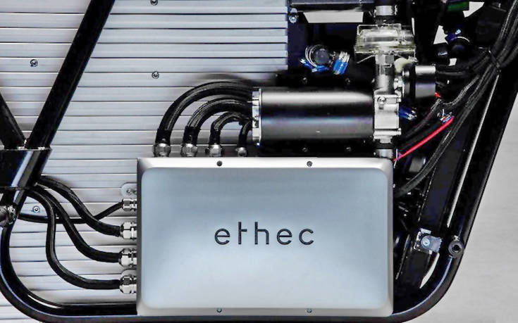 ethec-2wd-4