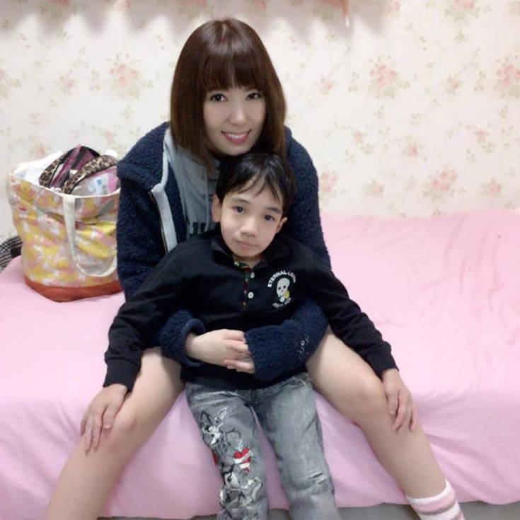 Ιαπωνικό πορνό κορίτσι σεξ γκέι πορνό Βραζιλίας