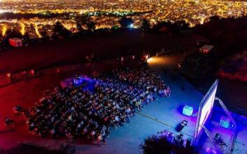 Τα φεστιβάλ του καλοκαιριού στην Αθήνα που δεν πρέπει να χάσεις