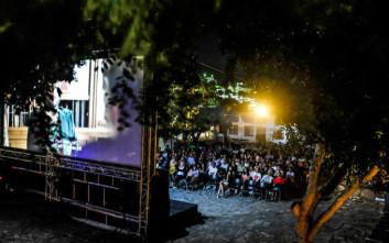 Δέκα φεστιβάλ που μας ταξιδεύουν σε καλοκαιρινούς προορισμούς