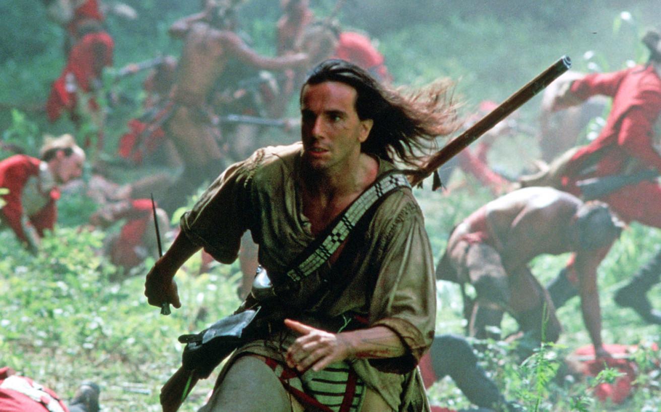 Ο «Τελευταίος των Μοϊκανών» που τόσο επιδεικτικά αγνόησαν τα Όσκαρ