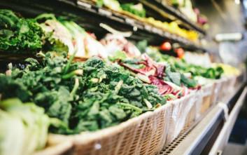 Πέντε λαχανικά που πρέπει να αποφεύγετε αν έχετε συχνά φούσκωμα
