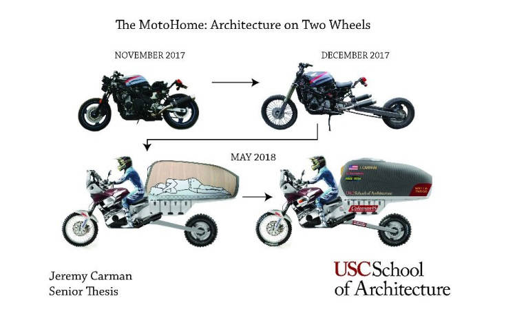motohome4