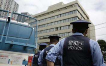 Απελάθηκαν από τη Σιγκαπούρη μέλη τηλεοπτικού σταθμού της Νότιας Κορέας