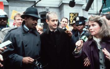«Φιλαδέλφεια», η πρώτη φορά που το σινεμά μίλησε για το AIDS και ταρακούνησε τους πάντες