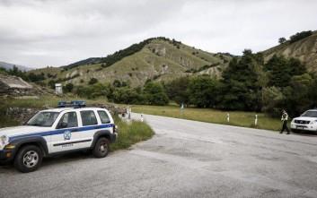 Σε γυναίκα που πέθανε πριν από χρόνια ανήκει κρανίο που βρέθηκε στην Πρέβεζα