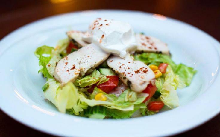 salad_ok1