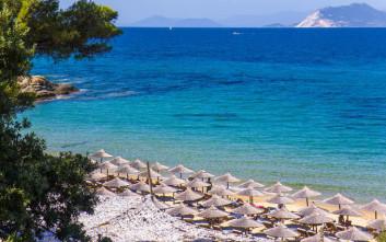Οι top 30 ιδιαίτερες παραλίες της Ελλάδας