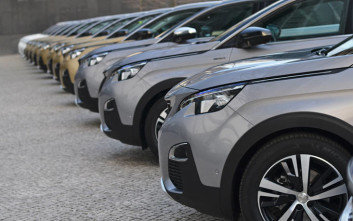 Στη Γερμανία η νέα γενιά κινητήρων του Groupe PSA