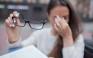 Τι αλλάζει από τη Δευτέρα στη χορήγηση των γυαλιών οράσεως