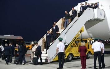 Τεράστιο πριμ για την κατάκτηση του Μουντιάλ στην Ισπανία