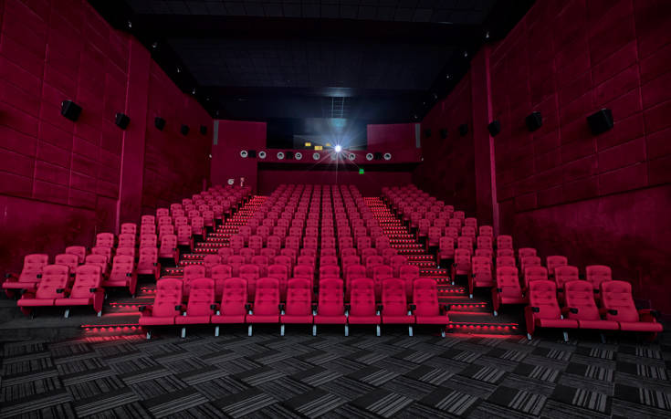 villagecinemas2
