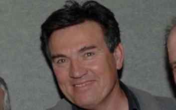 Κηδεύεται σήμερα ο ηθοποιός Νίκος Χύτας