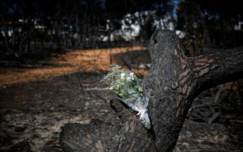 ΝΔ: Η κυβέρνηση είπε ασύστολα ψέματα ακόμα και για την εθνική τραγωδία