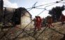Στους 80 οι ταυτοποιημένοι νεκροί από τις φονικές πυρκαγιές