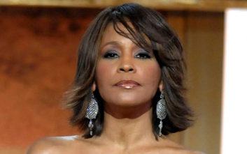 Ρεκόρ στο Youtube για τραγούδι της Whitney Houston