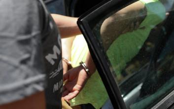 Μια ακόμη σύλληψη για πορνογραφία ανηλίκων μέσω διαδικτύου