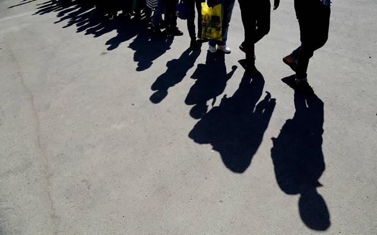 Εγκρίθηκε η ενίσχυση του Συστήματος Πληροφοριών Σένγκεν
