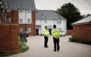 Ανοιχτά όλα τα ενδεχόμενα στην υπόθεση του ζευγαριού στη νότια Αγγλία