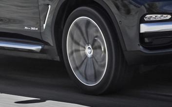 Αυξάνεται η παραγωγή θωρακισμένων αυτοκινήτων στο Μεξικό