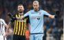 Δύσκολες κληρώσεις για ΑΕΚ και ΠΑΟΚ για τα προκριματικά του Champions League