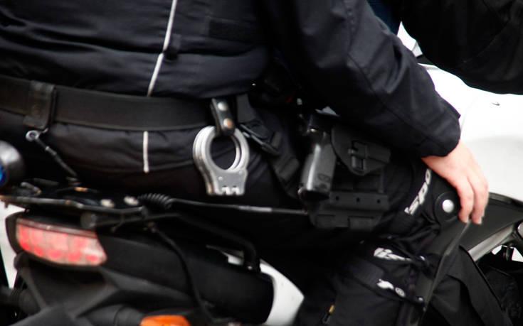 Τραγωδία στην Καλαμάτα: Επτά συλλήψεις για τον θάνατο του 53χρονου