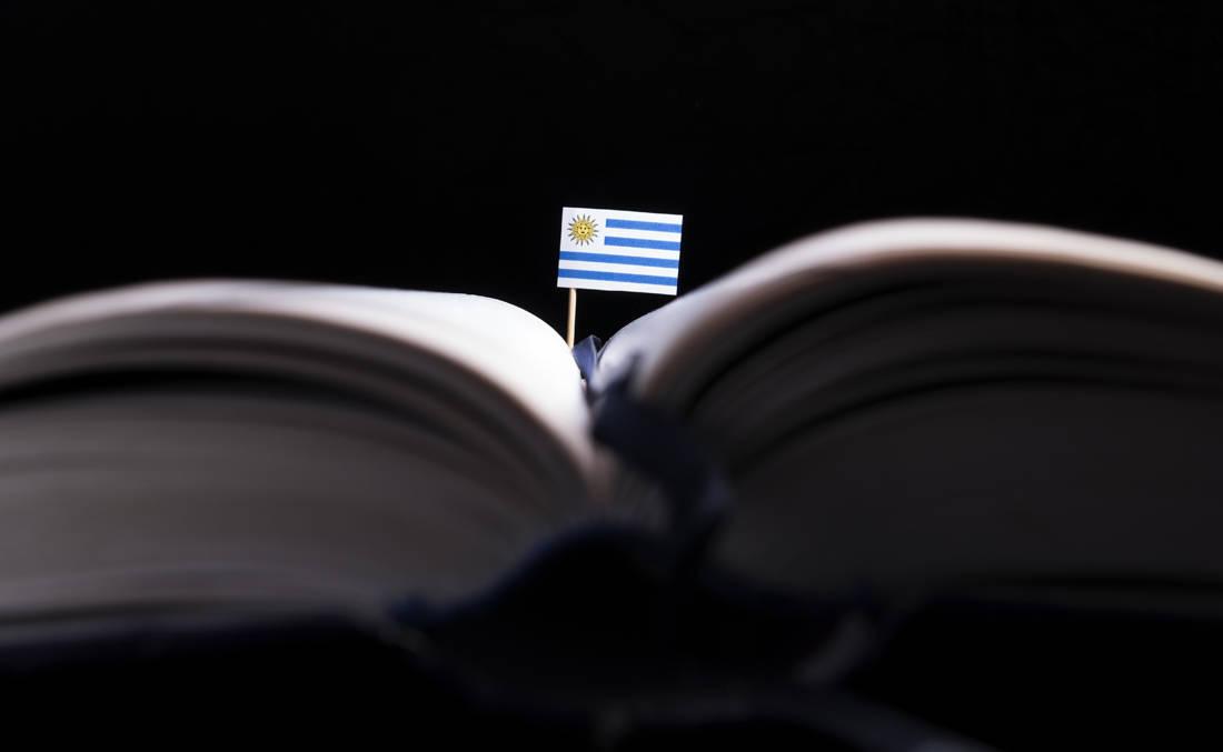 Η Χώρα που Αγαπάει την Ελλάδα μας Όσο Καμία Άλλη