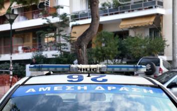 Μυστήριο με νεκρή 26χρονη που έπεσε στο κενό στου Παπάγου